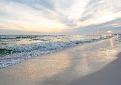 Santa Rosa Beach 3