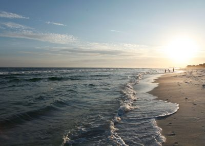 Santa Rosa Beach 6
