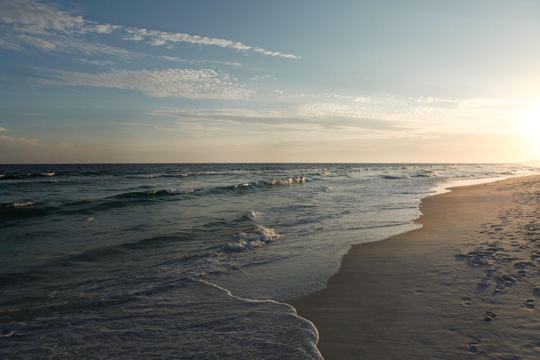Santa Rosa Beach 5
