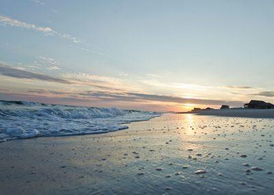 Santa Rosa Beach 4