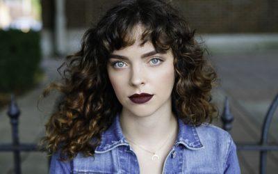 Hannah Kalfas